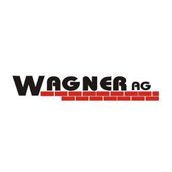 Baugeschäft Wagner AG