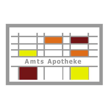 Amts-Apotheke