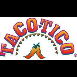Taco Tico Texarkana, LLC