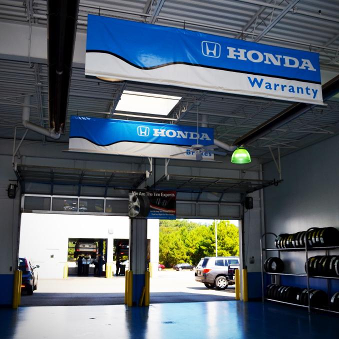Autonation honda thornton road coupons near me in lithia for Honda oil change coupon ny