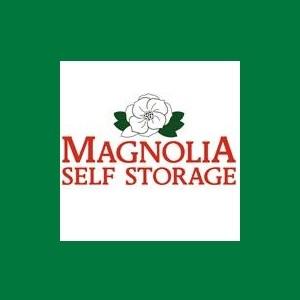 Magnolia Self Storage - Mobile, AL - Self-Storage