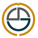 FDA Attorney Katherine Giannamore: Mejia Shehadeh Giannamore, PLLC