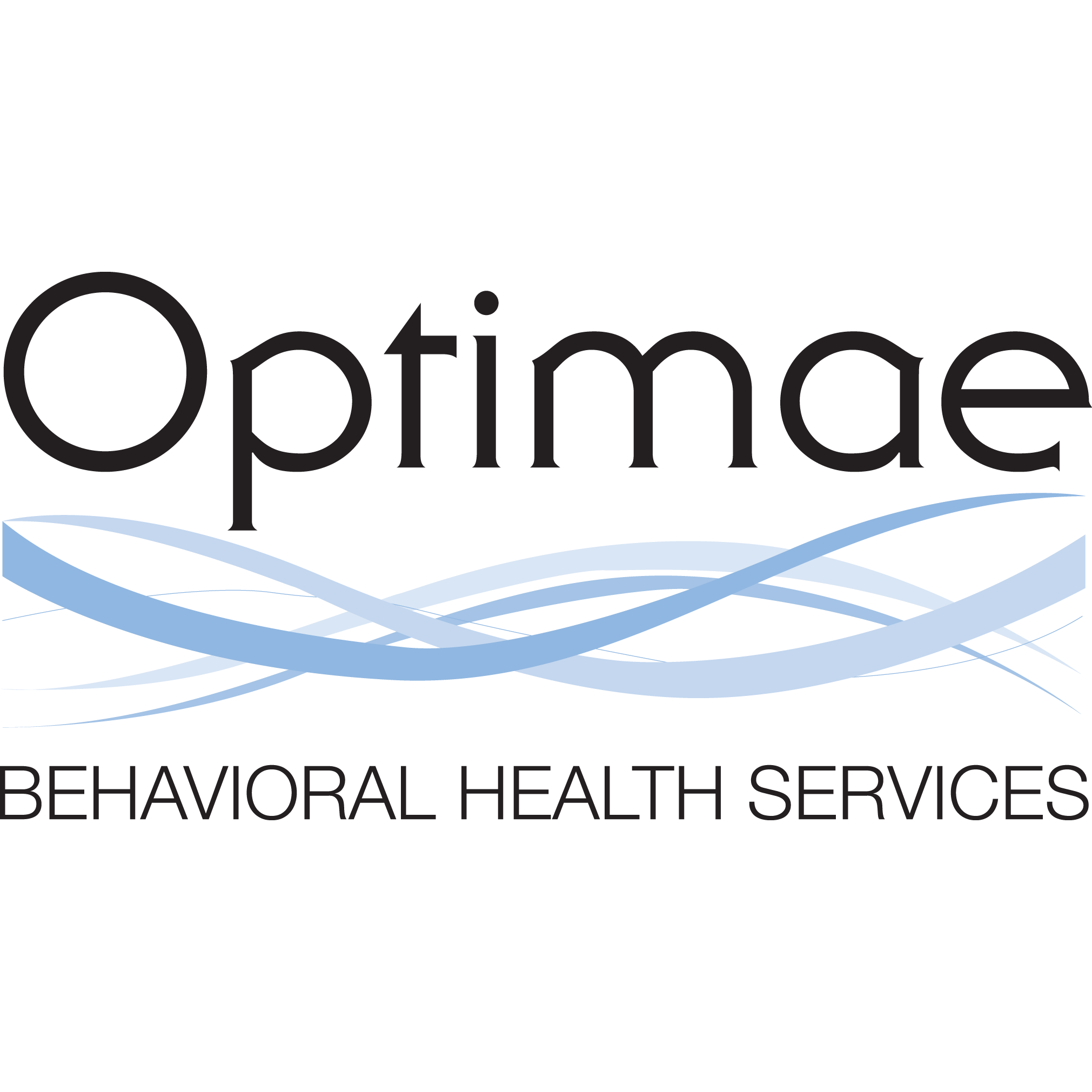 Optimae Behavioral Health Services - Fort Madison, IA - Mental Health Services