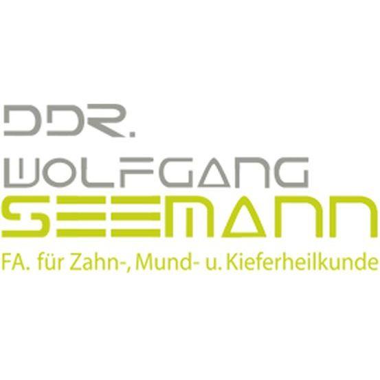 DDr. Wolfgang Seemann