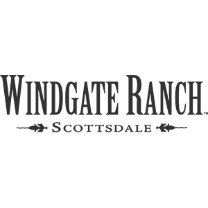 Windgate Ranch Scottsdale - Closed