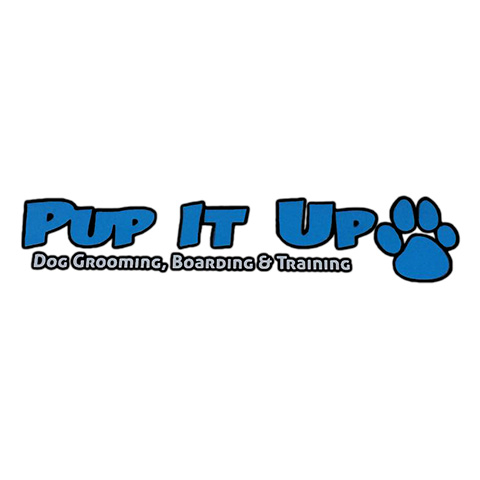 Dog Training Mansfield Tx