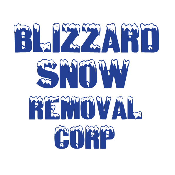 Blizzard Snow Removal Corp