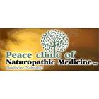 Peace Clinic of Naturopathic Medicine (2015) Inc - Fort St John, BC V1J 2A8 - (250)787-6020 | ShowMeLocal.com
