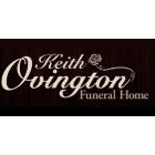 Ovington Keith Funeral Home Ltd
