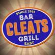 Cleats East