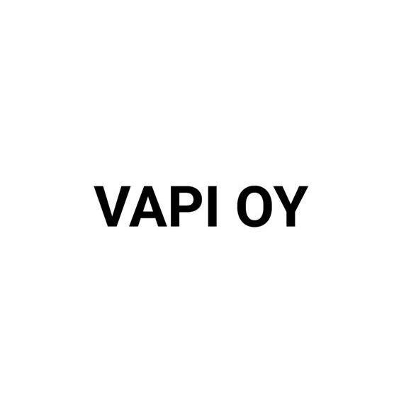 Vapi Oy