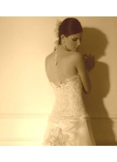 Abiti da Sposa Novia