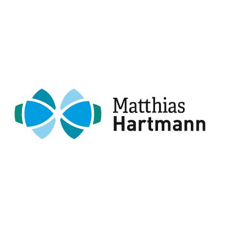 Bild zu Hartmann Matthias Heilpraktiker für Psychotherapie in München