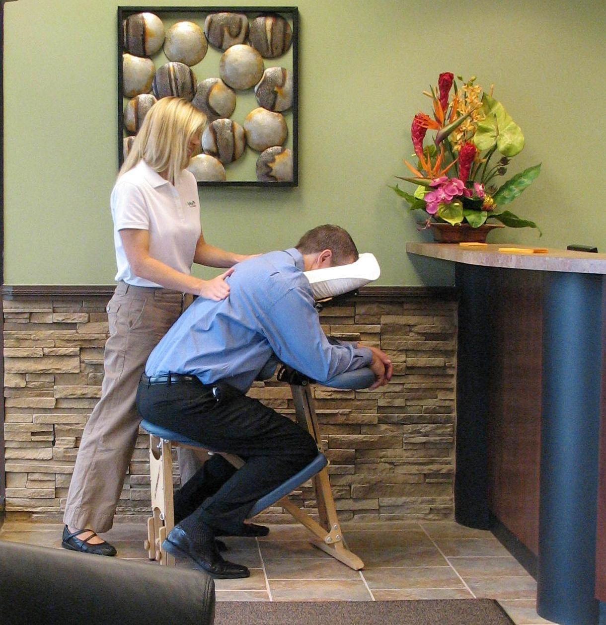 massage 10 mesa az