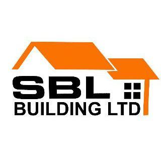 SBL Building Ltd - Rugeley, Staffordshire WS15 2EL - 07427 543793 | ShowMeLocal.com