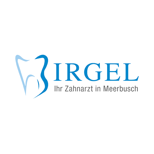 Bild zu Zahnarzt Implantologie & Ästhetische Zahnheilkunde Dr.med.dent. Matthias Birgel in Meerbusch