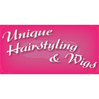 Unique Hairstyling & Hayers