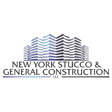 New York Stucco & General Construction LLC