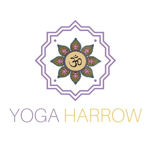 Yoga Harrow - Harrow, London HA2 7LN - 07460 243521 | ShowMeLocal.com