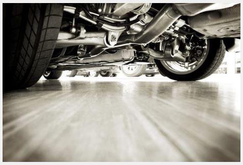 Auto Moto Project