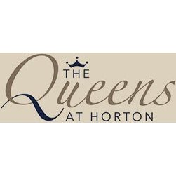 The Queens at Horton - Telford, West Midlands TF6 6DW - 01952 228828 | ShowMeLocal.com
