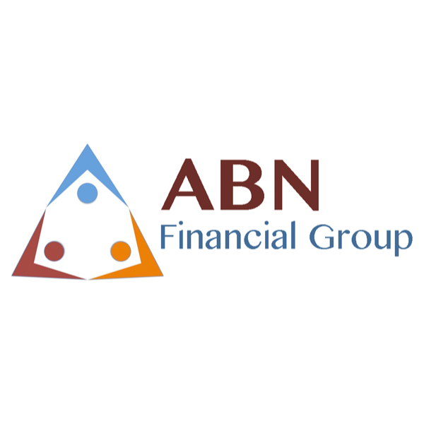 ABN Financial
