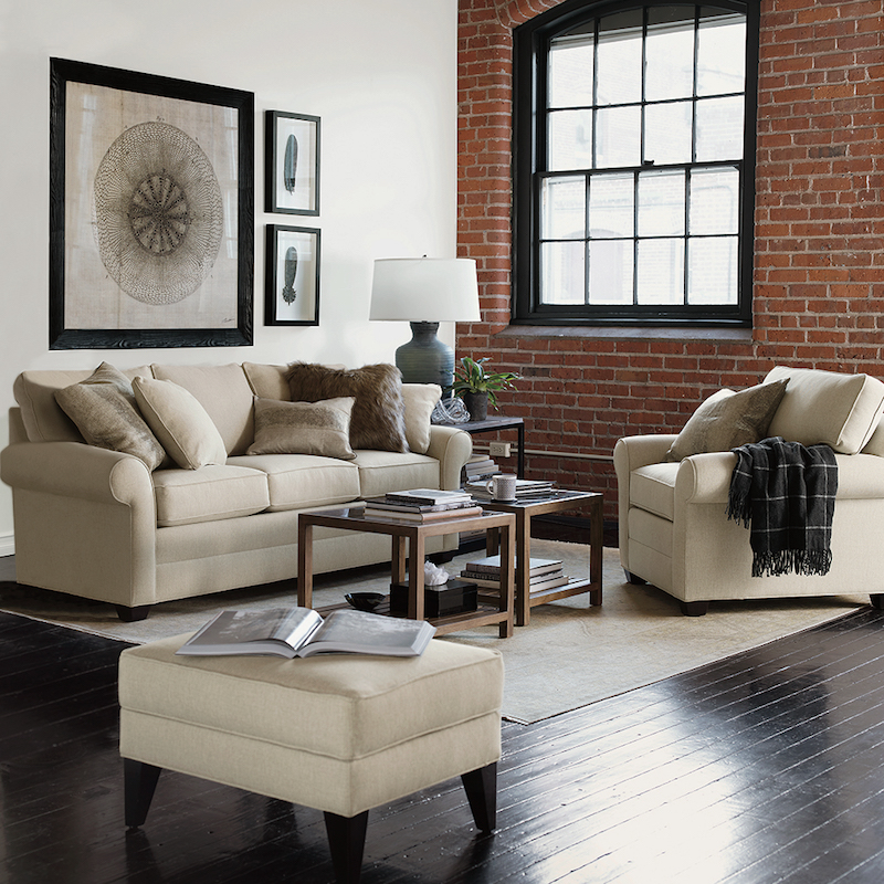 Ethan allen amherst new york ny localdatabasecom for Value city furniture amherst ny