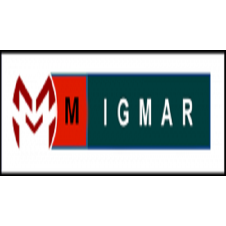 Migmar P.W. Robert Maciejewski