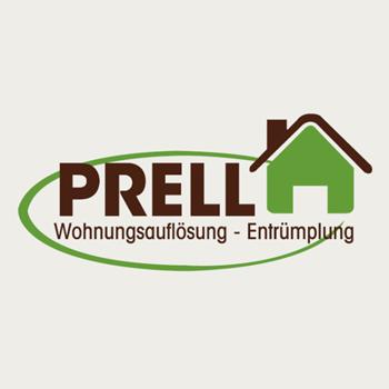 Wohnungsauflösung Stephan Prell