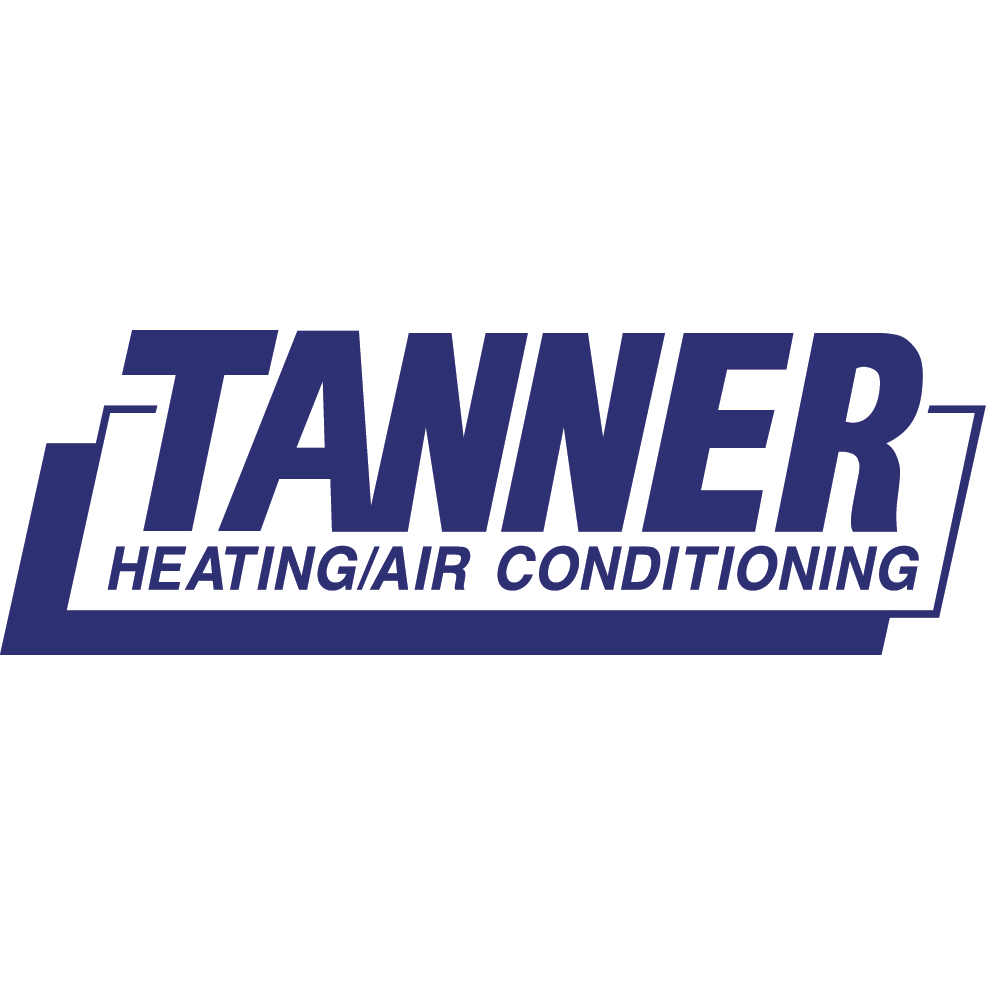 Tanner Heating and Air Conditioning - Dayton, OH 45439 - (937)299-2500 | ShowMeLocal.com