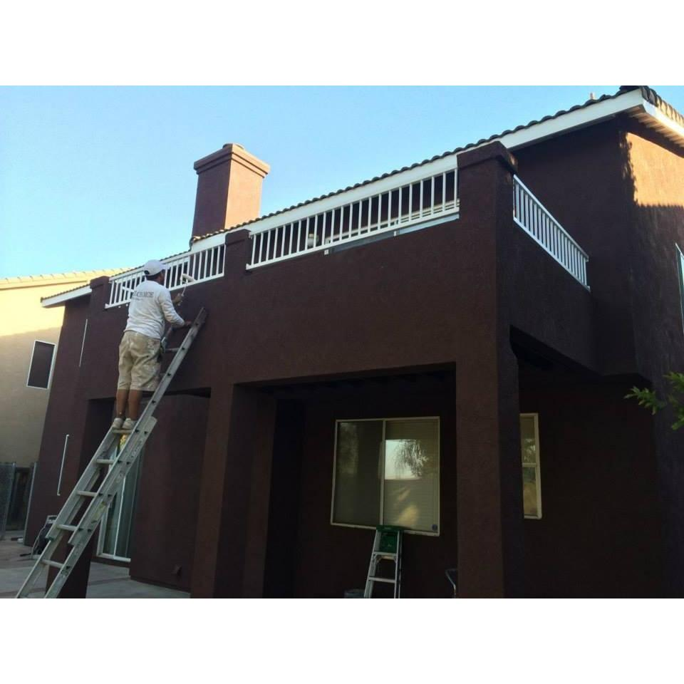 Top Quality Painting In Riverside Ca 92507