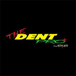 The Dent Pro Plus
