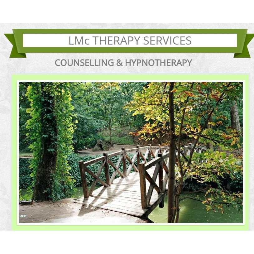 LMC Therapy Services - Manchester, Lancashire M45 6US - 07412 987126 | ShowMeLocal.com