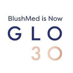 Glo30 - Washington, DC 20001 - (855)456-3030 | ShowMeLocal.com