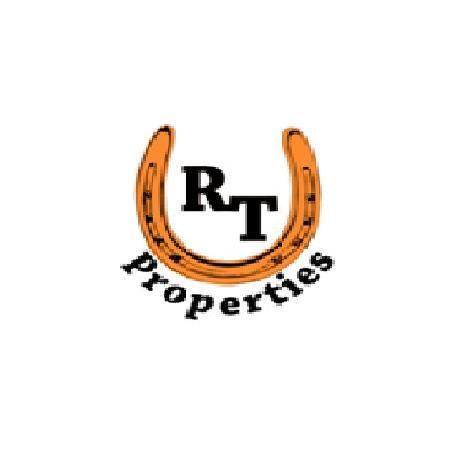 RT Properties LLC