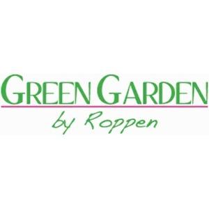 Green Garden Danderyd