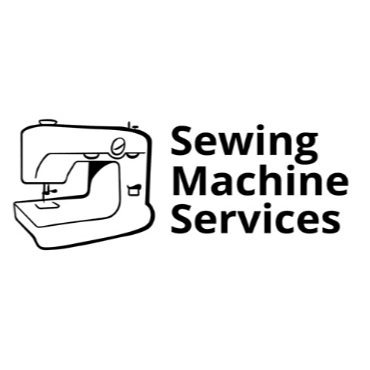Sewing Machine Services Sussex