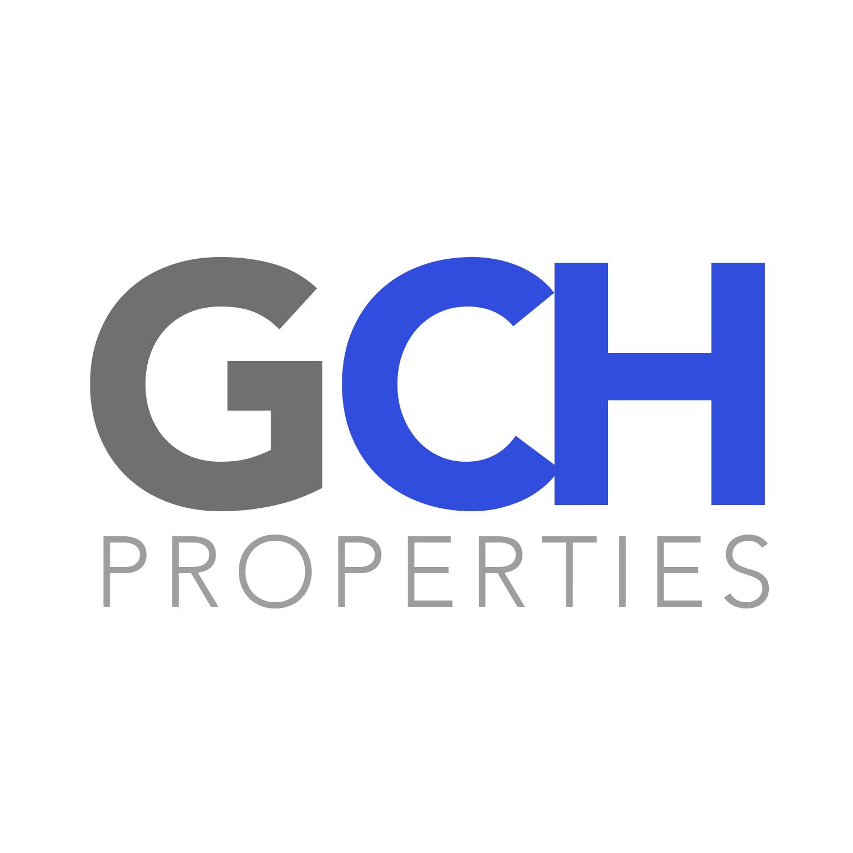 GCH Properties