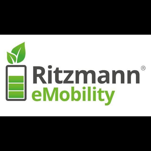 Bild zu Ritzmann Elektrotechnik in Burscheid im Rheinland