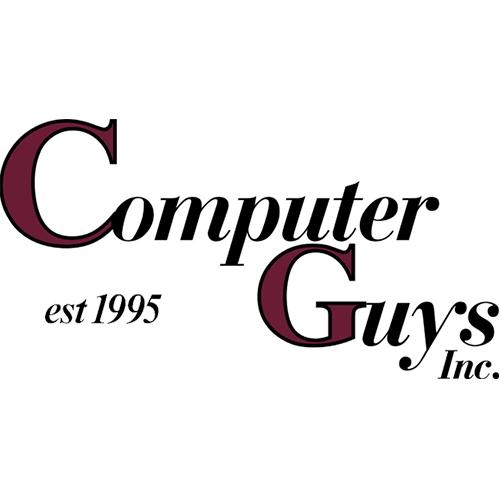 Computer Guys Inc - Missoula, MT - Computer Repair & Networking Services