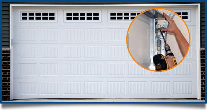 Bross garage door simi valley in simi valley ca 93065 for Garage door repair simi valley ca
