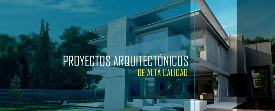 ARQUITECTOS M ALBORNOZ - C TOLCACHIER
