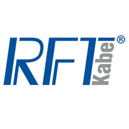 Bild zu RFT kabel Brandenburg GmbH in Potsdam