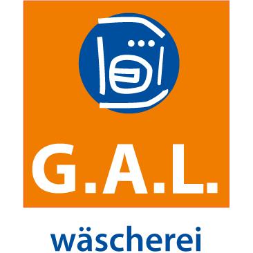 Bild zu Wäscherei G.A.L. GmbH & Co. KG in Wernberg Köblitz