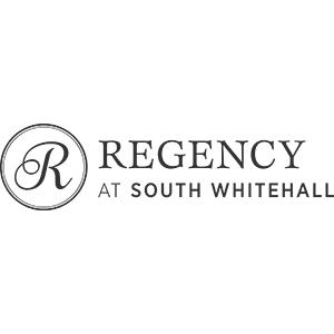 Regency at South Whitehall