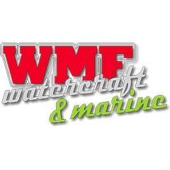 WMF Watercraft