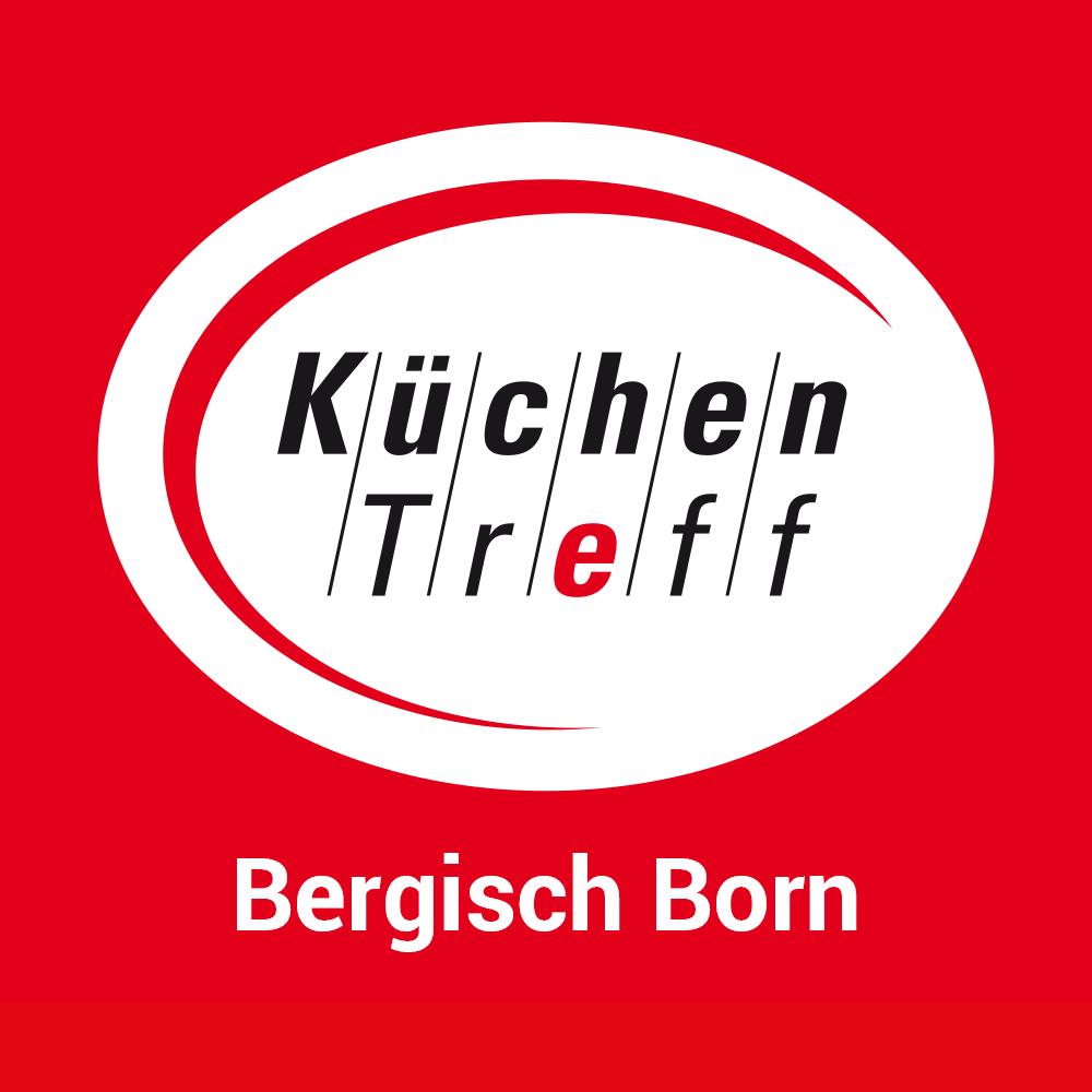 Bild zu KüchenTreff Bergisch Born in Remscheid