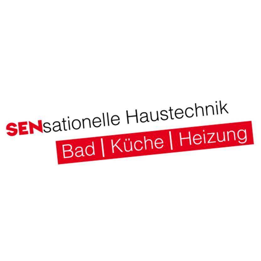 Bild zu Sen Haustechnik GmbH in Waiblingen