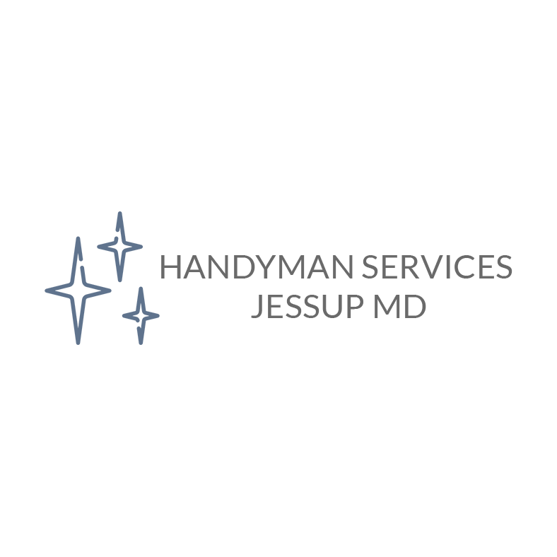 Handyman Services Jessup MD