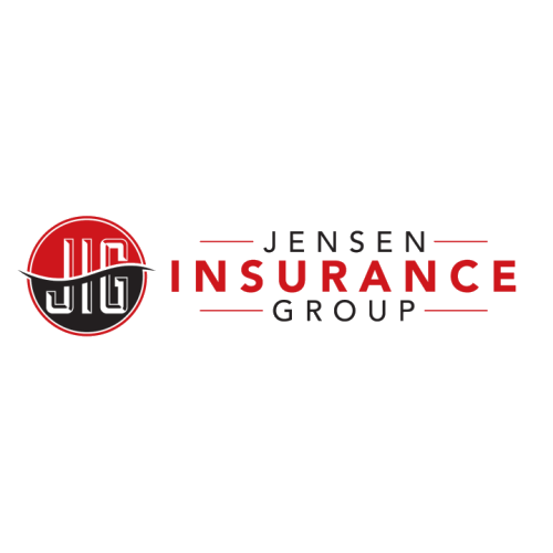 Jensen Insurance Group - El Dorado, KS - Insurance Agents